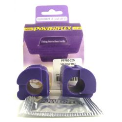 Powerflex Első stabilizátor szilent Seat Toledo (1992 - 1999)