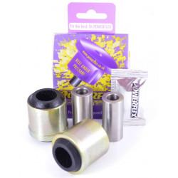 Powerflex Első lengéscsillapító alsó szilent Skoda Superb (2002-2008)