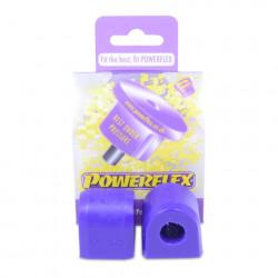 Powerflex Hátsó stabilizátor szilent 15mm Subaru Impreza Turbo, WRX & STi GC,GF