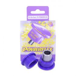 Powerflex Hátsó kereszt-stabilizátor szilent Toyota Starlet/Glanza Turbo EP82 & EP91