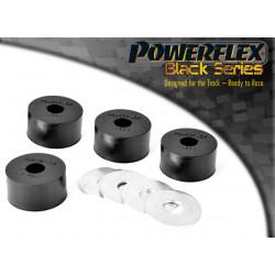 Powerflex Első stabilizátor külső szilent Alfa Romeo 164 V6 & Twin Spark (1987 -1998)