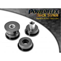 Powerflex Hátsó hosszlengőkar szilent Alfa Romeo 164 V6 & Twin Spark (1987 -1998)