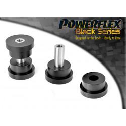 Powerflex Hátsó lengőkar hátulsó szilent Alfa Romeo 166 (1999-2007)