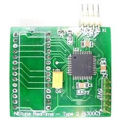 NIStune board Type 2 ( R32,Z32 és más )