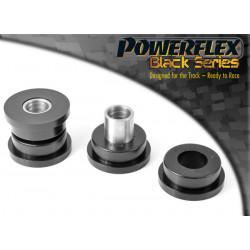Powerflex Első gömbcsukló szilent Alfa Romeo P6 Spider, GTV all series (1967-1994)