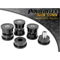 Powerflex Első kitámasztókar szilent Alfa Romeo Sud, Sprint (1971-1989), 33 (1983-1995)