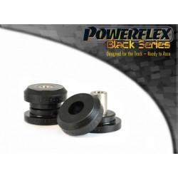 Powerflex Első bölcső hátulsó szilent 12mm Audi 80, 90 inc Avant (1973 - 1996)
