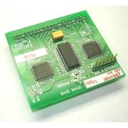 NIStune board Type 3 (S14 és más)