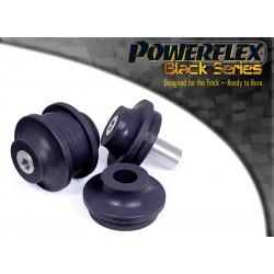 Powerflex Első lengőkar szilent BMW F20, F21 1 Series xDrive
