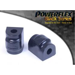 Powerflex Hátsó stabilizátor szilent 12mm BMW F20, F21 1 Series xDrive