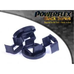 Powerflex Hátsó keresztstabilizátor szilent BMW F20, F21 1 Series xDrive