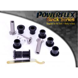 Powerflex Első stabilizátor szilent (nastaviteľný) BMW E21 3 Series (1975 - 1978)