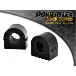 Powerflex Hátsó stabilizátor szilent 23.6mm BMW E90, E92 & E93 3 Series M3 (2006 -2013)