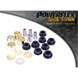 Powerflex Hátsó-felső lengőkar külső szilent BMW E90, E92 & E93 3 Series M3 (2006 -2013)
