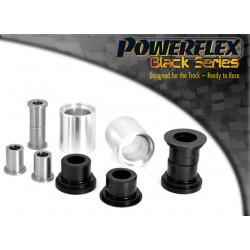 Powerflex Hátsó-alsó-első lengőkar belső szilent BMW E90, E92 & E93 3 Series M3 (2006 -2013)