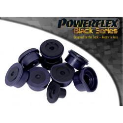Powerflex Hátsó diffi szilent BMW F80 3 Series M3