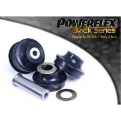Powerflex Első lengőkar szilent BMW F32, F33, F36 4 Series
