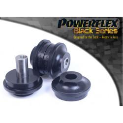 Powerflex Első lengőkar szilent BMW F82, F83 4 Series M4