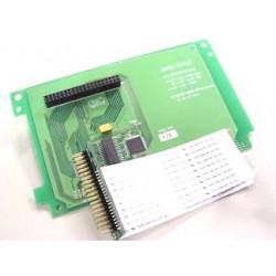 NIStune board Type 4 ( S14A, S15, R34 és más)
