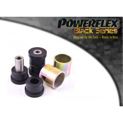 Powerflex Hátsó-felső lengőkar belső szilent BMW E60 5 Series, M5