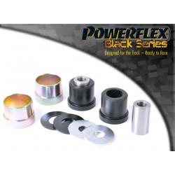Powerflex Hátsó tengely integrált lengőkar belső szilent BMW E60 5 Series, M5