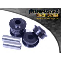 Powerflex Első alsó lengőkar belső szilent BMW E60 5 Series, Saloon