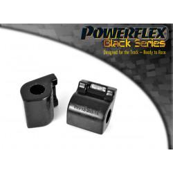 Powerflex Első stabilizátor szilent 19mm Citroen C3 (2002-2010)