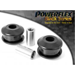 Powerflex Első lengőkar, hátulsó szilent Citroen DS4 (2010-on)
