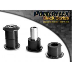 Powerflex Első lengőkar, elülső szilent Citroen ZX (1994-2009)