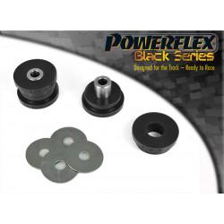Powerflex Hátsó lengéscsillapító szilent Fiat 500 (2007-)