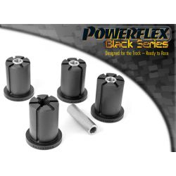 Powerflex Hátsó-elülső lengőkar szilent Fiat Cinquecento & Seicento