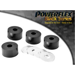 Powerflex Első stabilizátor külső szilent Fiat Coupe , Brava, Bravo, Marea