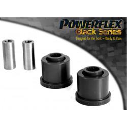 Powerflex Hátsó, bölcső szilent Fiat Panda 2WD (2003-2012)