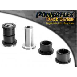 Powerflex Első lengőkar, elülső szilent, Fiat Panda 4WD (2003-2012)