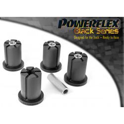 Powerflex Hátsó-elülső lengőkar szilent Fiat Panda 4WD (2003-2012)