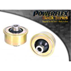 Powerflex Első lengőkar, hátulsó szilent Fiat Punto Evo Abarth