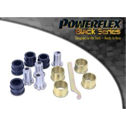 Powerflex Hátsó-felső lengőkar belső szilent sállíthatóm odklonom Ford C-Max MK1 (2003-2010)