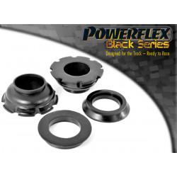 Powerflex Első stabilizátor külső szilenttlmiča Ford Escort RS Turbo Series 2