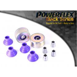 Powerflex Alsó Első lengőkar, hátulsó szilent Ford Fiesta Mk4 & Mk5