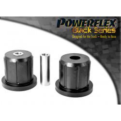Powerflex Hátsó, bölcső szilent Ford Fiesta Mk4 & Mk5