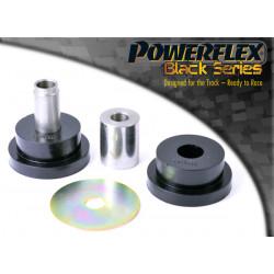 Powerflex Kicsi alsó Motortartó-stabilizátor szilent 30mm Ford Fiesta Mk6 inc ST & Fusion (2002-2008)