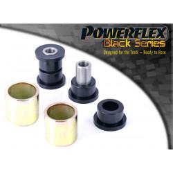 Powerflex Külső hátsó lengőkar szilent Ford Focus Mk1 RS