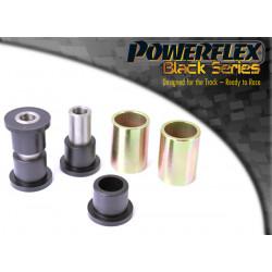 Powerflex Hátsó lengőkar szilent Ford Focus Mk1 RS