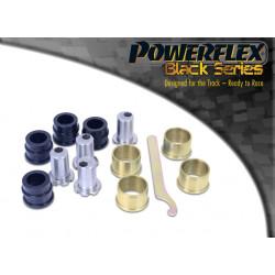 Powerflex Hátsó-felső lengőkar belső szilent sállíthatóm odklonom Ford Focus Mk1 ST