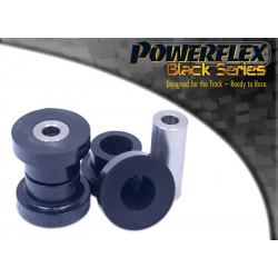 Powerflex Első lengőkar, elülső szilent Ford Focus MK2