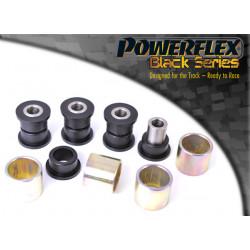 Powerflex Hátsó alsó lengőkar szilent Ford Focus MK2