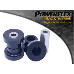 Powerflex Első lengőkar, elülső szilent 14mm Ford Focus MK2 RS