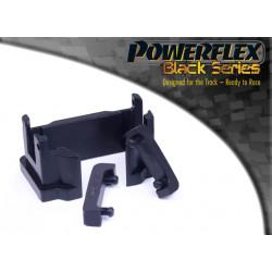 Powerflex Első jobb felső motortartó Ford Focus Mk3 ST