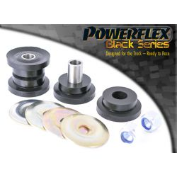 Powerflex Első lengőkar-stabilizátor szilent Ford Granada Scorpio All Types (1985-1994)