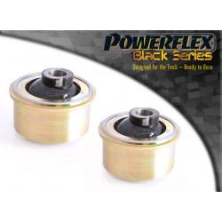 Powerflex Első lengőkar, hátulsó szilent, állítható Ford KA (2008-)
